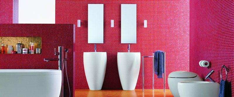 Badezimmer Im Neubau Was Kostet Ein Neues Badezimmer